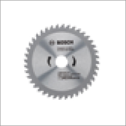 Circular Saw Blades Eco For Wood