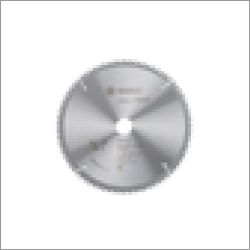 Circular Saw Blades For Mitre Saws & Table Saws