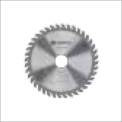Circular Saw Blades For Hand - Held Saws Experts For Wood
