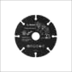 Carbide Multi Wheel Cutting Discs