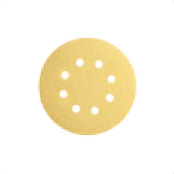 C460  Sanding Discs For Random Orbital Sanders