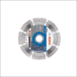 Diamond Cutting Discs Expert
