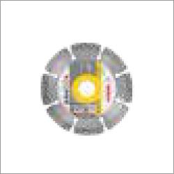 Diamond Cutting Discs Expert For Universal