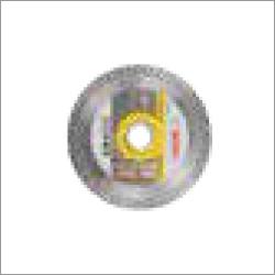 Diamond Cutting Discs Expert For Universal Continuous Rim