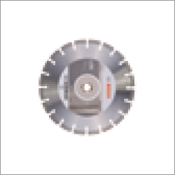 Diamond - Cutting - Grinding and Drilling Wheel