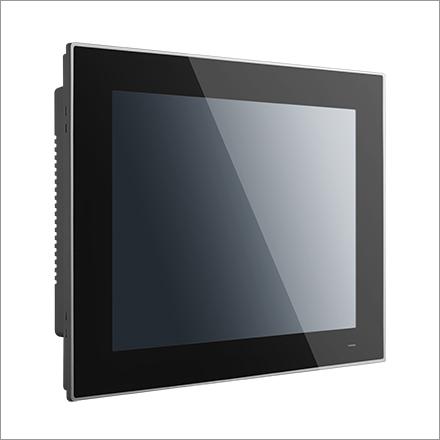 Ultraslim Industrial Panel PC