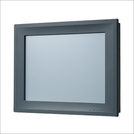 PPC-3150-RE4AE Industrial Panel PC