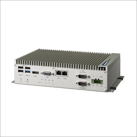 UNO-2473G Embedded Box PC
