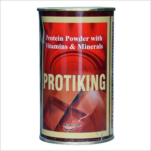 Protiking Protein Powder