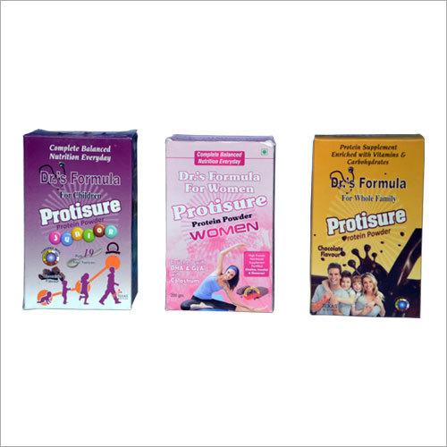 Protisure Protein Powder