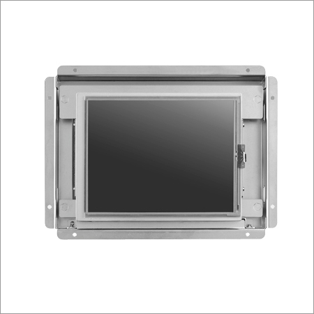 Ultra Slim Touch Open Frame Monitor