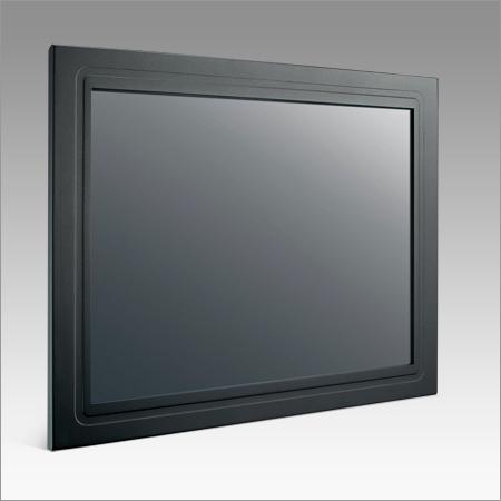 IDS-3215 Industrial Panel Mount Display