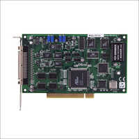 PCI-1711 DAQ Cards