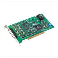 PCI-1723-AE DAQ Cards