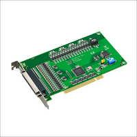 PCI-1750 DAQ Cards