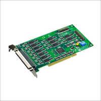 PCI-1753-CE DAQ Cards