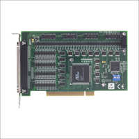 PCI-1756-BE DAQ Cards