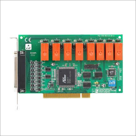 PCI-1761 DAQ Cards