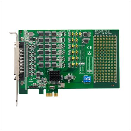 PCIE-1751-AE DAQ Cards