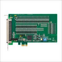 PCIE-1756 DAQ Cards