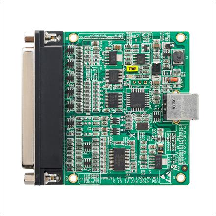 USB-4702-AE USB Modules