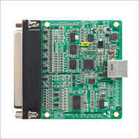 USB-4702-AE USB Modules
