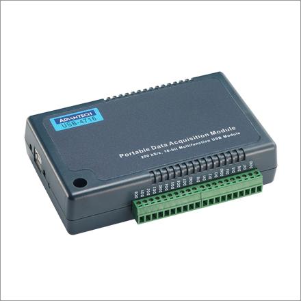 USB-4716-AE USB Modules