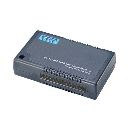 USB-4751-AE USB Modules