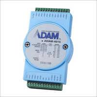 ADAM-4015 Remote IO Module