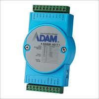 ADAM-4017+ Remote IO Module