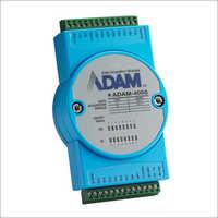 ADAM-4055 Remote IO Module