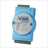 ADAM-6060 Remote IO Module