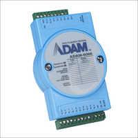 ADAM-6066 Remote IO Module