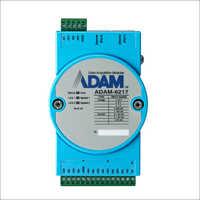 ADAM-6217-AE Remote IO Module