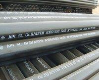 ASTM A106