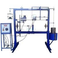 Universal Vibration Apparatus
