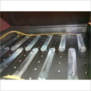 Electric Parts Heater