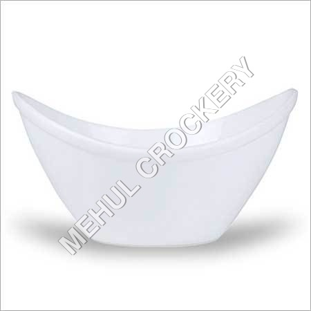 Ship Bowl