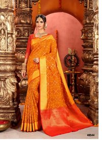 pure sarees wholesaler sethnic indian exporter
