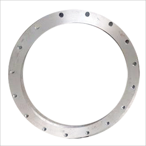 Heavy Duty Submersible Flanges