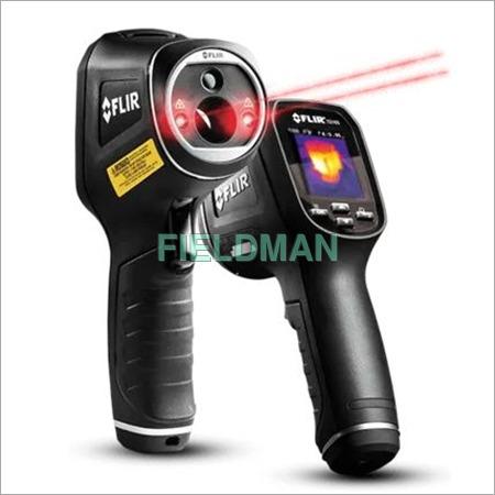 FLIR TG165 - Spot Thermal Camera
