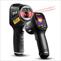 FLIR TG165 - Spot Thermal Camera