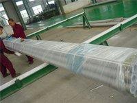 ASTM B167