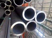 ASTM B675