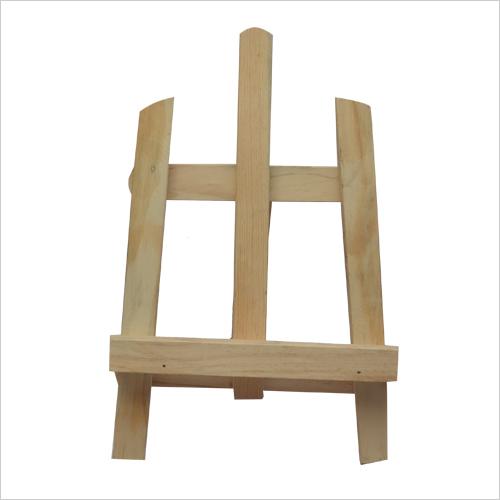 Board Stand