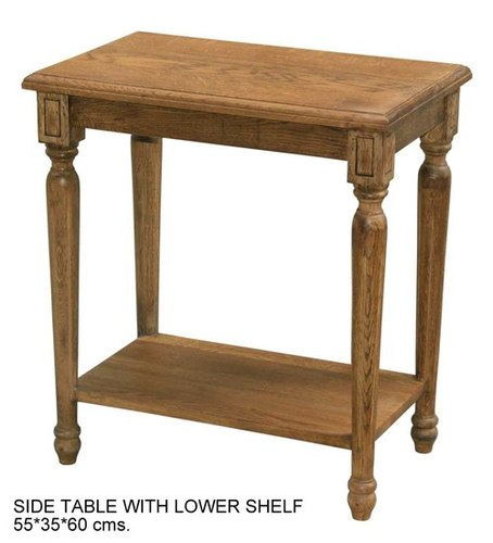 Designer Side Tables