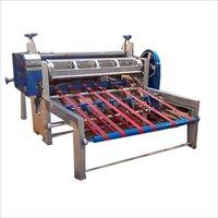 Sheet Cutting Machines