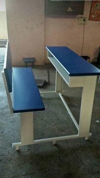 Godraj Model Bench