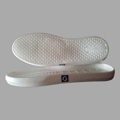 Mens Sports Shoe Sole