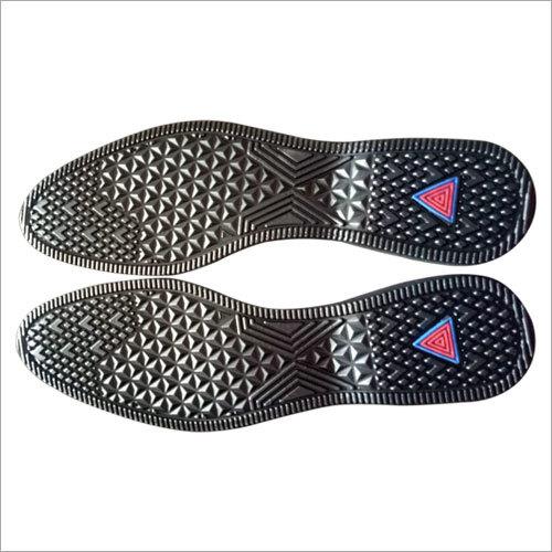 Customized Sport Shoe Sole